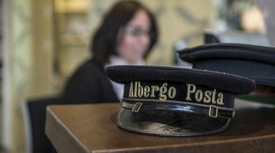 Storia del Post