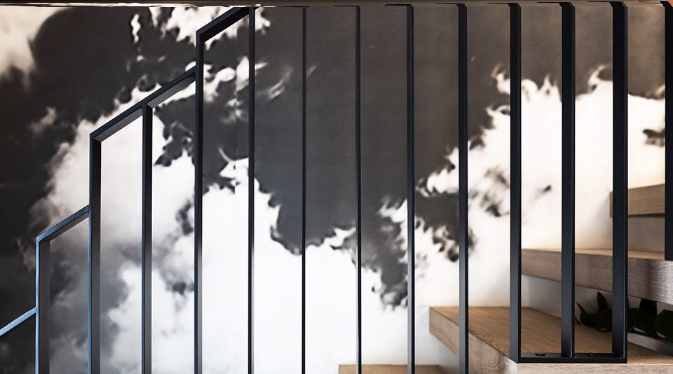 """Suite """"La Nuvola"""""""